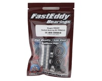 FastEddy Mugen MBX8T Sealed Bearing Kit