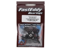 FastEddy Associated RC10 B6.1DL Sealed Bearing Kit