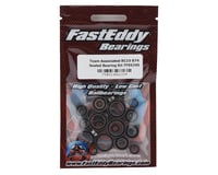 FastEddy Associated RC10 B74 Sealed Bearing Kit