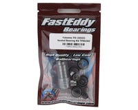 FastEddy Yokomo YD-2SXIII Sealed Bearing Kit