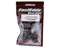 FastEddy Arrma Felony 6S BLX Sealed Bearing Kit