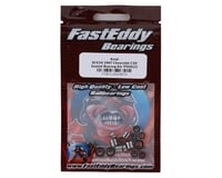 FastEddy Axial SCX24 Bearing Kit