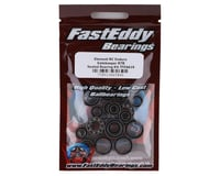 FastEddy Element RC Enduro Gatekeeper Sealed Bearing Kit