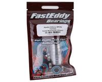 FastEddy Kyosho Inferno MP10e Ceramic Sealed Bearing Kit