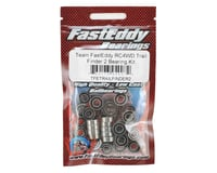 FastEddy RC4WD Trail Finder 2 Bearing Kit | relatedproducts