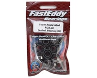 FastEddy Team Associated RC8.2e Sealed Bearing Kit | relatedproducts