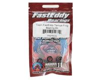FastEddy Tamiya Frog Bearing Kit