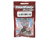 FastEddy Tamiya Monster Beetle Bearing Kit | relatedproducts