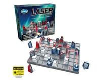 Thinkfun Think Fun Laser Chess Two Player Strategy Game and STEM Toy
