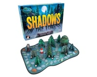 Thinkfun Shadows in the Forest Play in the Dark Board Game