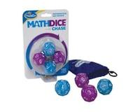 Thinkfun Math Dice Chase 1/16 (12)