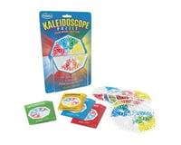 Thinkfun Think Fun Kaleidoscope Logic Puzzle