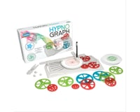 Thinkfun Hypnograph - Mechanical Draw