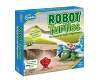 Thinkfun Robot Turtles (6)