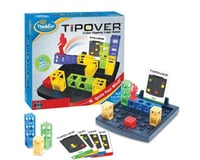 Thinkfun Think Fun 7070 Tipover