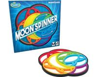 Thinkfun Moon Spinner Brainteaster