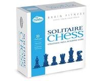 Thinkfun Brain Fitness Solitaire Chess (12)