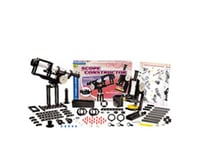 Thames & Kosmos Scope Constructor Science Construction Kit
