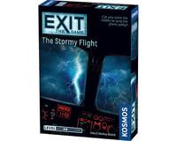 Thames & Kosmos Exit: The Stormy Flight 4/20