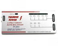 Image 1 for Thunder Power TP205V 2-5 Cell LiPo Balancer