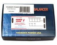 Image 2 for Thunder Power TP205V 2-5 Cell LiPo Balancer