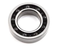 TKO Ceramic 14x25.4x6mm Rear Engine Bearing (OS V-Spec, Novarossi, RB) (1)