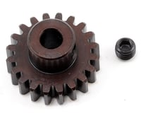 "Tekno RC ""M5"" Hardened Steel Mod1 Pinion Gear w/5mm Bore (20T) 