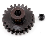 "Tekno RC ""M5"" Hardened Steel Mod1 Pinion Gear w/5mm Bore (23T) 