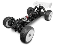 Image 1 for Tekno RC EB48.3SL SuperLight 4WD Competition 1/8 Electric Buggy Kit