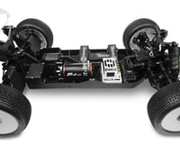 Image 3 for Tekno RC EB48.3SL SuperLight 4WD Competition 1/8 Electric Buggy Kit