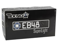 Image 5 for Tekno RC EB48.3SL SuperLight 4WD Competition 1/8 Electric Buggy Kit