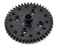 Tekno RC NB48 Lightened 44T Hardened Steel Spur Gear