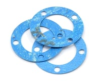 Tekno RC NB48 Differential Seals (3)