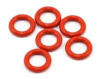 Tekno RC Differential O-Rings (6)
