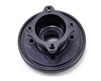 Tekno RC 4-Shoe Flywheel   relatedproducts