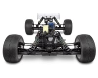 Image 2 for Tekno RC NT48.3 1/8 4WD Off-Road Competition Nitro Truggy Kit