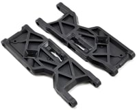Tekno RC NT48 Front Suspension Arms (2)