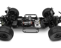 Image 2 for Tekno RC SCT410.3 Competition 1/10 Electric 4WD Short Course Truck Kit