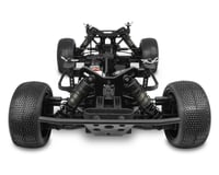 Image 3 for Tekno RC SCT410.3 Competition 1/10 Electric 4WD Short Course Truck Kit
