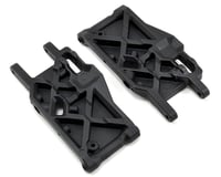 Tekno RC Rear Suspension Arm Set | alsopurchased
