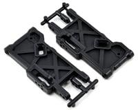 Image 1 for Tekno RC Rear Suspension Arm Set (2)
