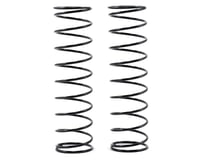 Tekno RC 85mm Rear Shock Spring Set (Green) (1.4 x 10.5T) (2) | alsopurchased