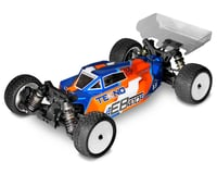 Tekno RC EB410 1/10 4WD Off-Road Electric Buggy Kit | relatedproducts