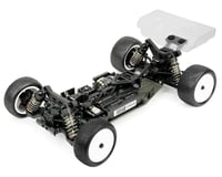 Image 2 for Tekno RC EB410.2 1/10 4WD Off-Road Electric Buggy Kit