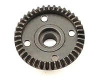 Tekno RC EB410 Differential Ring Gear (40T)