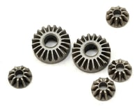 Tekno RC EB410/ET410 Differential Gear Set | alsopurchased