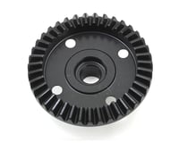 Tekno RC NB48.4 Straight Cut Differential Ring Gear (39T) (use with TKR8152B)