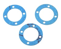 Tekno RC EB48 2.0 Differential Seals (3)