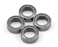 Tekno RC 5x8x2.5mm Ball Bearing (4)