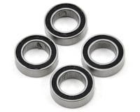 Tekno RC 6x10x3mm Ball Bearing (4)